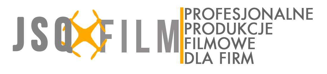 JSO FILM