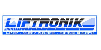 Liftronik