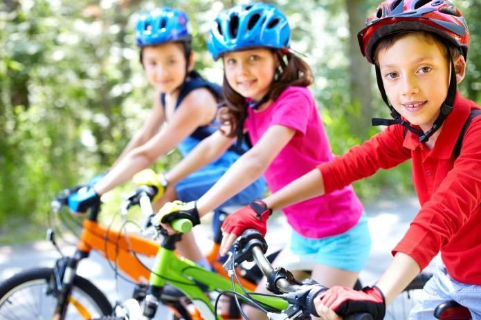 Daj swojemu rowerowi drugie życie!