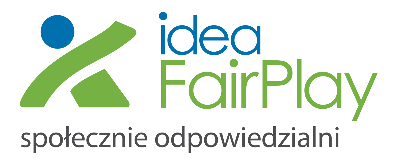 Idea FairPlay