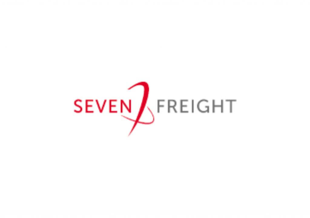 seven freight
